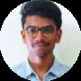 freelancers-in-India-Data-Entry-ernakulam-vinay-alex