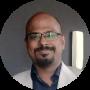 freelancers-in-India-Robotic-Process-Automation-Chennai-Manjunath-Chandrasekaran