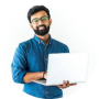 freelancers-in-India-Data-Entry-Kerala-Vijay-B