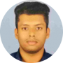 freelancers-in-India-Data-Entry-Kerala-Gishin-George