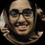 freelancers-in-India-Data-Entry-Kozhikode-Hanna-Aboobacker