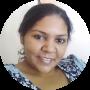 freelancers-in-India-Customer-Service-Mumbai-Rekha-Bhoir