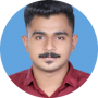 freelancers-in-India-Data-Entry-Thrissur-Amal-pv