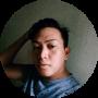 freelancers-in-India-Freelancer-API-Philippines-Dane-David-Monte