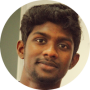 freelancers-in-India-Data-Entry-Thiruvananthapuram-Vishnu-Mohan