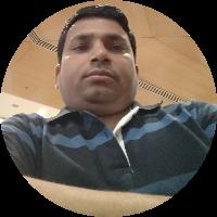freelancers-in-India-SEO-Jaipur-Prashant-Kumar