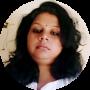 freelancers-in-India-Data-Entry-Bhubaneswar-Sushmita-Paikaray