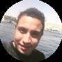 freelancers-in-India-Communications-Egypt-Felopater-naguib