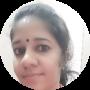 freelancers-in-India-Data-Entry-Trivandrum-Meetty-syam