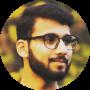 freelancers-in-India-WordPress-Islamabad-Shahzad-Hashmi