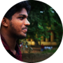 freelancers-in-India-Data-Entry-Kozhikode-Amal-t-t