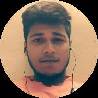 freelancers-in-India-Article-Writing-Kharagpur-SOURASTRA-NAYAK