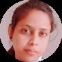 freelancers-in-India-Data-Entry-East-Champaran-Soni-Sharma