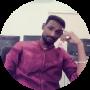 freelancers-in-India-Data-Entry-Bellampalle-muthyala-devendar