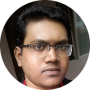 freelancers-in-India-WordPress-Dhaka-Sohan-Islam