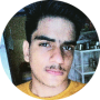 freelancers-in-India-Data-Entry-Jaipur-Naveen-Soni