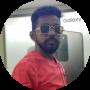 freelancers-in-India-Data-Entry-Kanhangad-Manjunath-P-Kamath