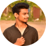 freelancers-in-India-Data-Entry-Chikmagalur-zaid-amir