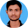 freelancers-in-India-Data-Entry-Supaul-Bhushan-Kumar-