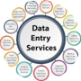 freelancers-in-India-Data-Entry-Kasaragod-Junaid.km
