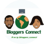 freelancers-in-India-WordPress-Ibadan-Pelumi-Agbolabori