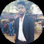 freelancers-in-India-Article-Writing-pune-Siddharth-Srivastav