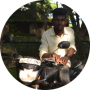 freelancers-in-India-DATA-ENTRY-KANNUR-Rahul-K-R