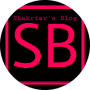freelancers-in-India-Website-Design-Daulutpur-Shahariar-Hussain