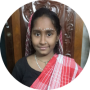 freelancers-in-India-Data-Entry-Badkulla-Rajib-Chandra-Nath
