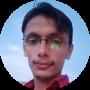 freelancers-in-India-Data-Entry-Ahmedabad-Ganesh-Prajapati