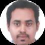 freelancers-in-India-Data-Entry-Chengannur-Arjun-S-Kumar