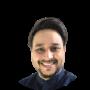 freelancers-in-India-Software-Testing-Mumbai-Avanish-Pandey