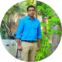 freelancers-in-India-Data-Entry-Kollam-Aadith-Mohan
