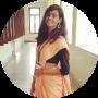 freelancers-in-India-Data-Entry-Durgapur-VINITA-MOHANTA