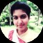 freelancers-in-India-Data-Entry-Haripad-Mahima-Murali