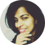 freelancers-in-India-Online-Writing-Kerala-Navya-Krishnan