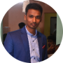 freelancers-in-India-Civil-Engineering-Kolkata-Amit-Sen