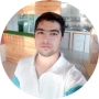freelancers-in-India-Data-Entry-Rohtak-Anshuman