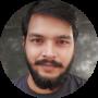 freelancers-in-India-Angular-Material-Bangalore-Ashutosh-kumar-singh