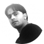 freelancers-in-India-Data-Entry-New-Delhi-DEEPAK