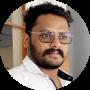 freelancers-in-India-Logo-Design-Kochi-Sajin-KS