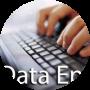 freelancers-in-India-Data-Entry-Pune-RUSHI-Talekar