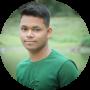 freelancers-in-India-Data-Entry-Bhubaneswar-Biswajit-Bhuyan