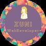 freelancers-in-India-Website-Design-Bahawalpur-zunaira-saleem