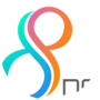 freelancers-in-India-Software-Development-Bangalore-8notion-Team