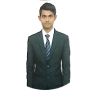 freelancers-in-India-Data-Entry-Porbandar-Jay-DAGLI