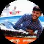 freelancers-in-India-Data-Entry-karachi-DAIM-ZIA