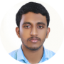 freelancers-in-India-Data-Entry-PATHANAPURAM-JITHIN-YOHANNAN