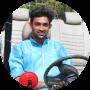 freelancers-in-India-Data-Entry-Muvattupuzha-Nirmal-Jose