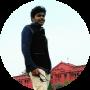 freelancers-in-India-Data-Entry-Bhubaneswar-Satyajit-lenka
